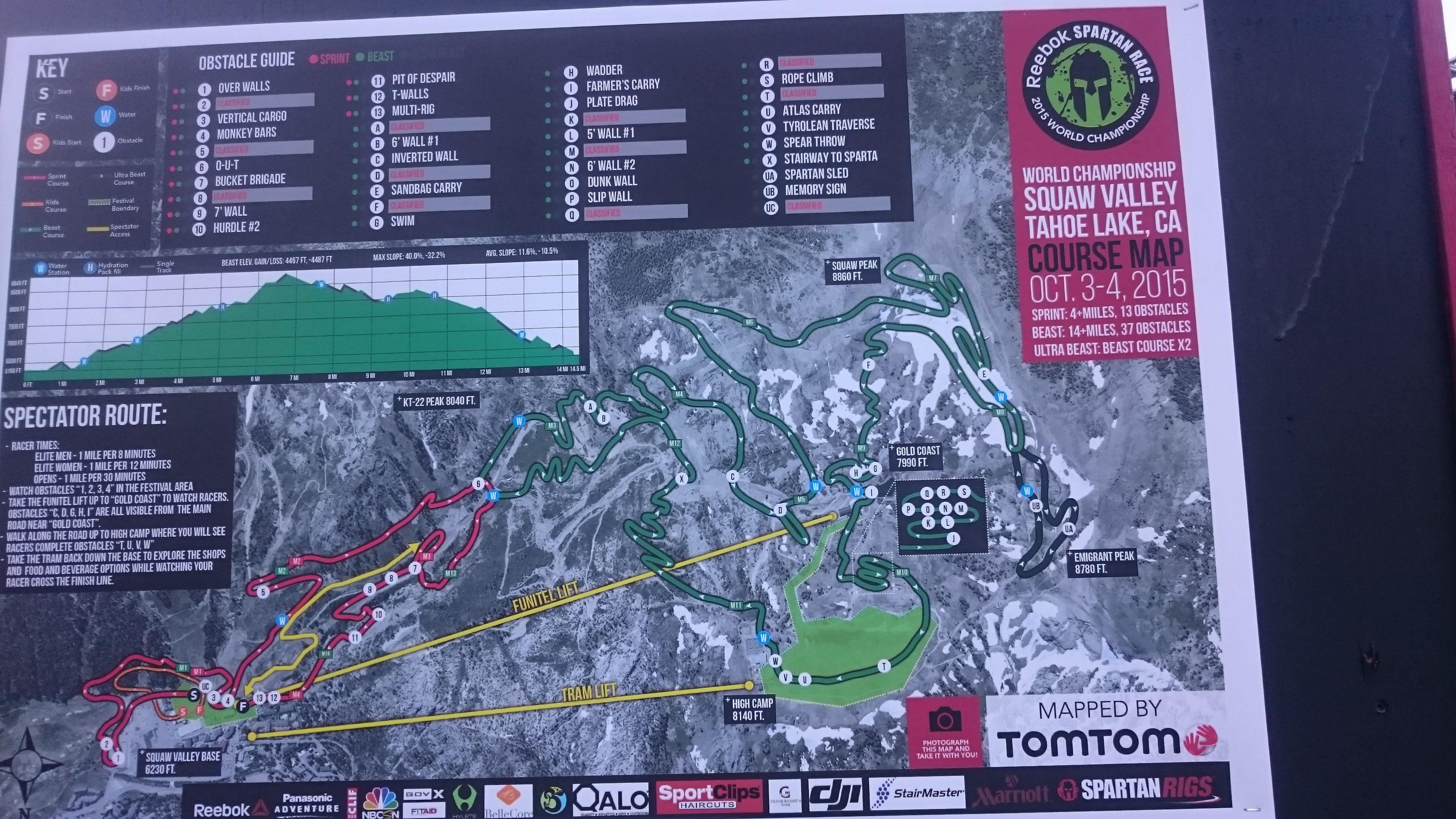 Mapa_závodu