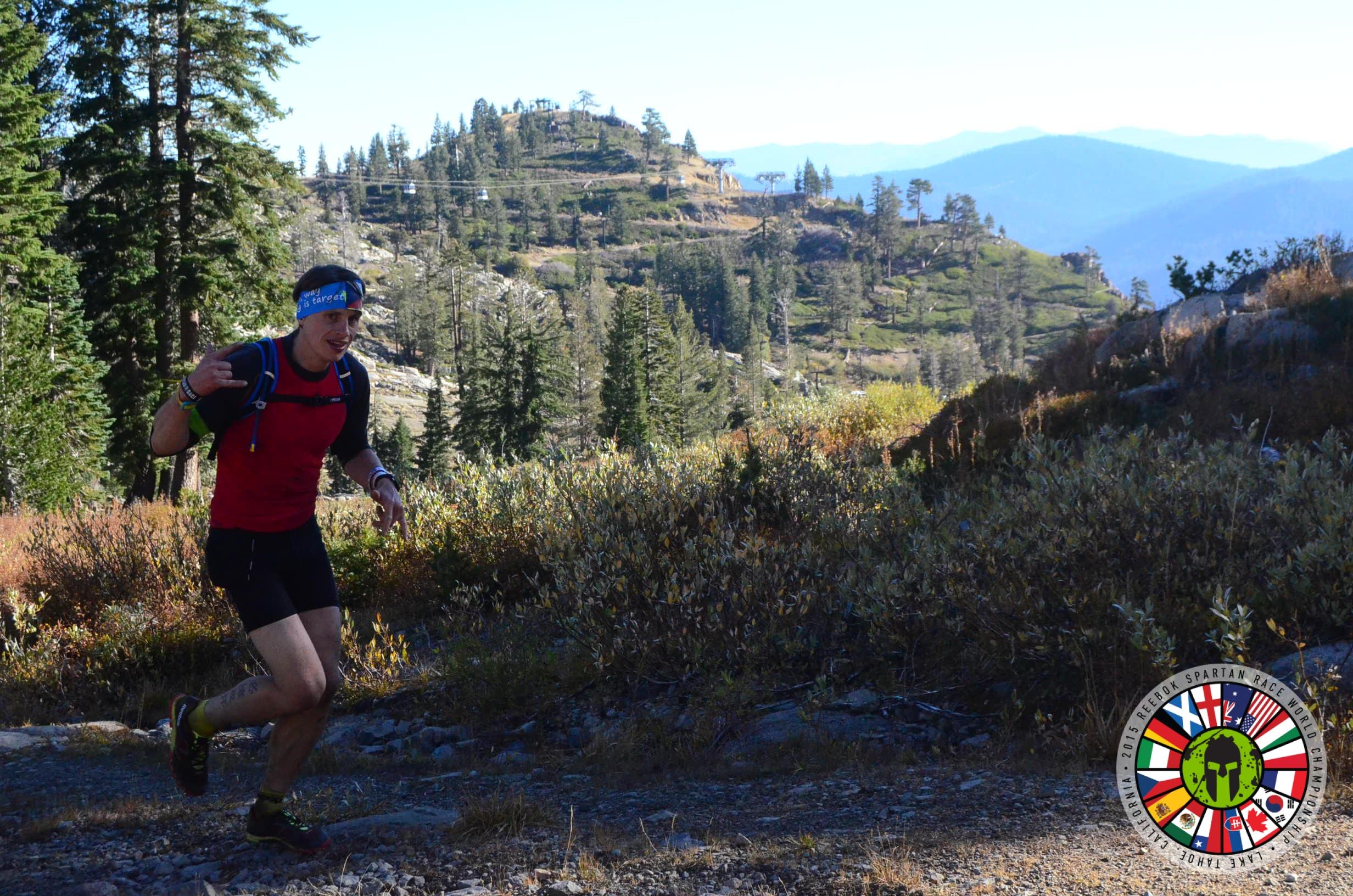 trail_run_1